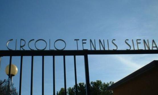 Circolo Tennis Siena