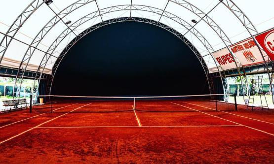 Tennis Club Italia
