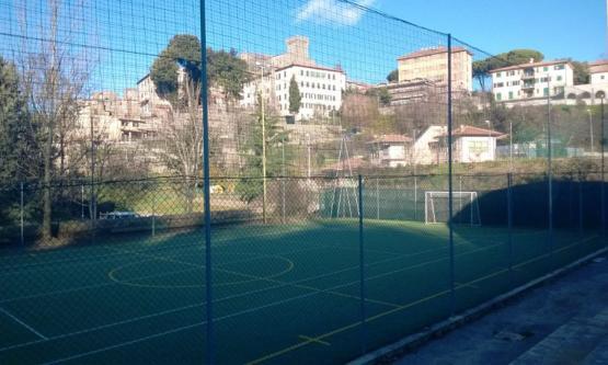 Circolo Tennis Arcidosso