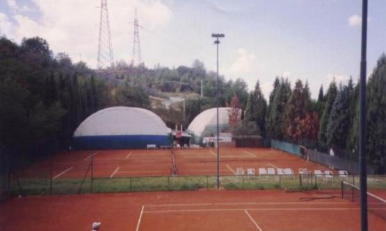 Tennis Club Terni