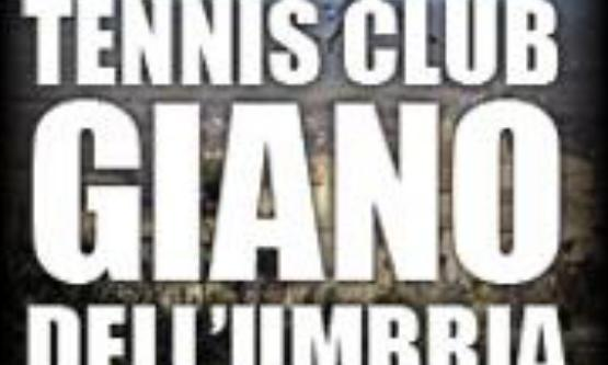Tennis Club Giano Dell'Umbria A.S.D.