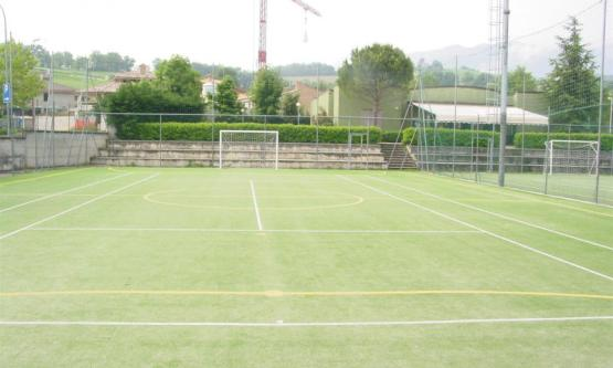 A.S.D. Tennis Club Matelica