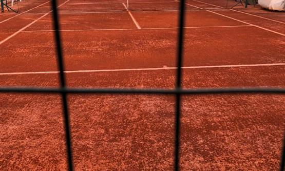 Tennis Club Barbiero