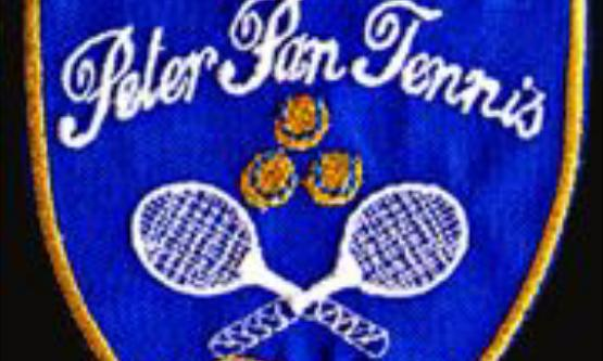 A.S.D. Peter Pan Tennis Fermo
