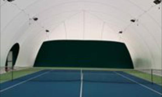 Circolo Tennis Fossombrone