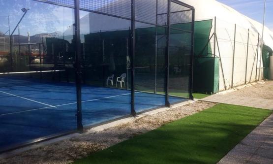 Terracina Tennis Club