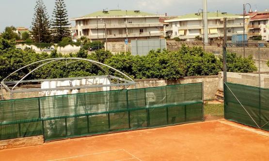 Circolo Tennis Unione Pagani