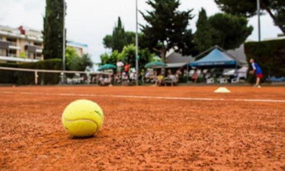Circolo Tennis Giulianova