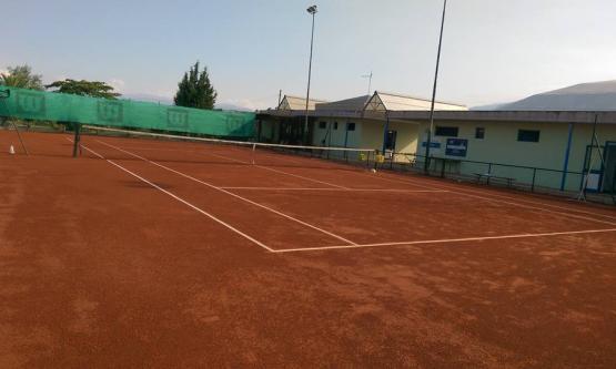 Asd Circolo Tennis Penne