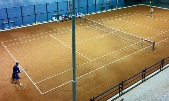 Associazione Tennis Campobasso