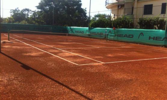 Tennis Club Grumo Nevano