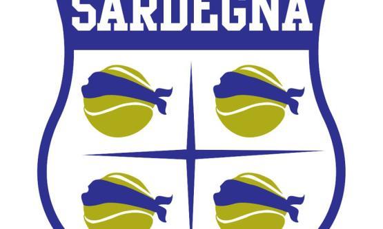 Tennis Club Sardegna