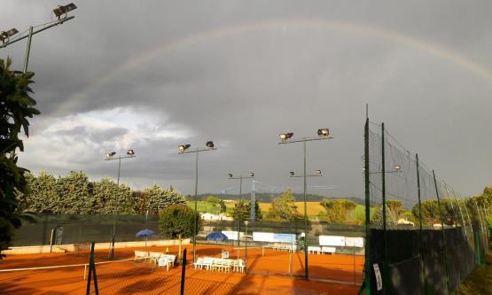 Tennis Club Colombella