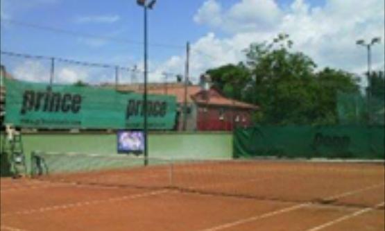 Tennis Club T2 A.S.D