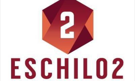 Junior Tennis Palocco c/o Centro Sportivo Eschilo 2