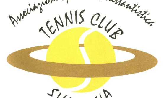 Tennis Club Sulmona