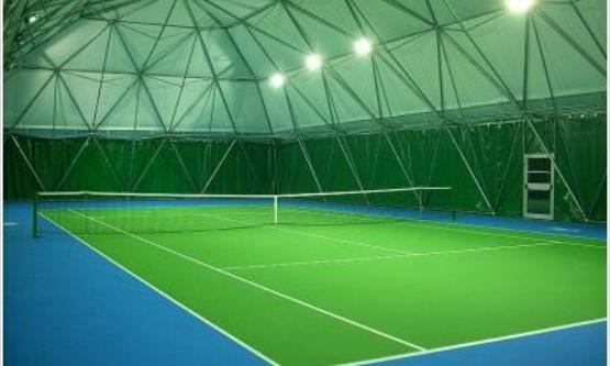 Sporting Club 'U. Vasti' Massafra