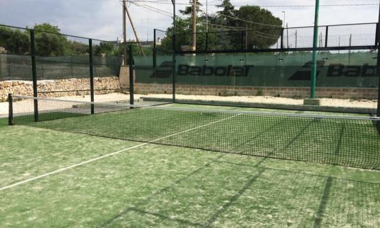 Sporting Club Martina Franca