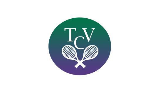 Tennis Club Velotti