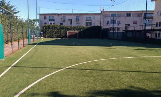 Tennis Club Epomeo asd