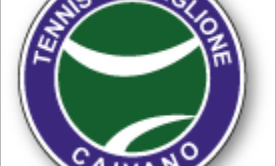A.S.D Tennis Campiglone Caivano