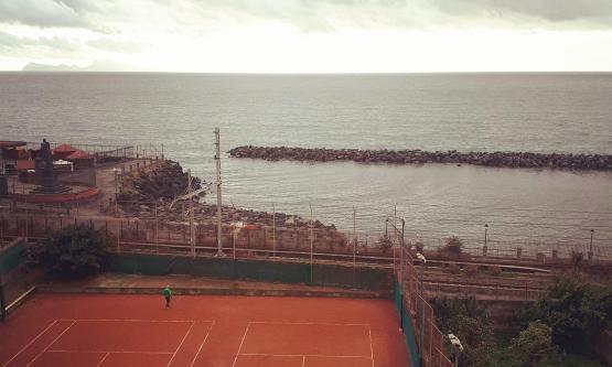 Tennis Club Le Rose