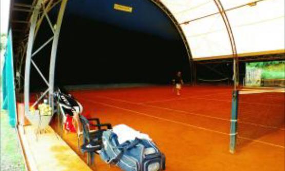 Tennis Club Diamante