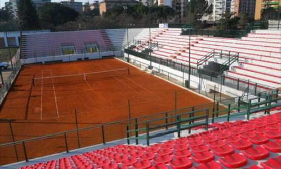 Tennis Club Rende
