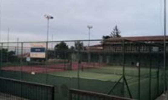 Circolo Tennis Altomonte A. S. D.
