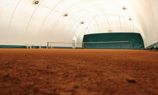 Clara Tennis Club