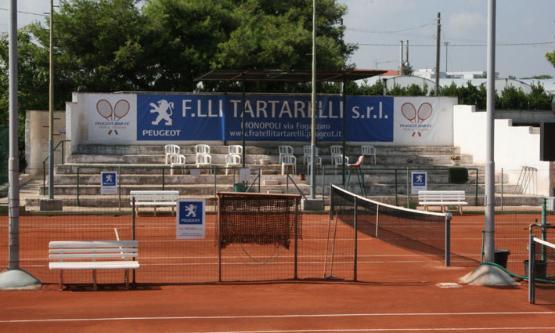 Polisportiva Giannoccaro