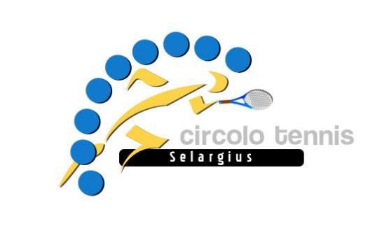 Circolo Tennis Selargius