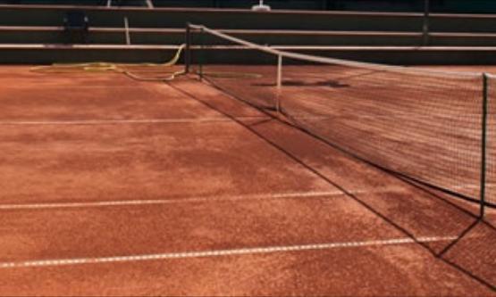 Torres Tennis  A.Bozzo  A.S.D.