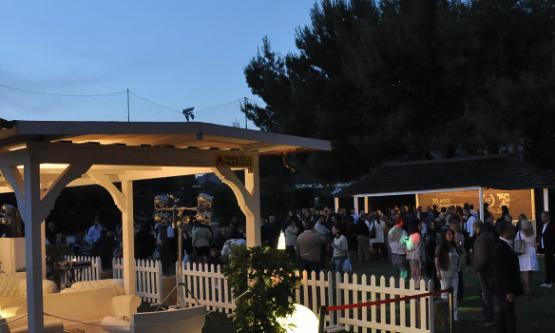 A.D. Tennis Club Palermo Due