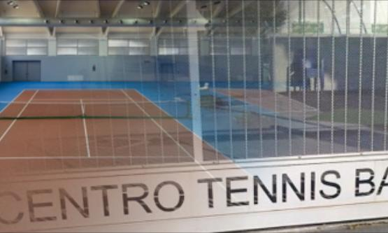 Centro Tennis Rovereto