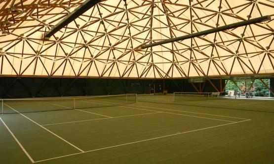 Circolo Tennis Arco A.S.D.