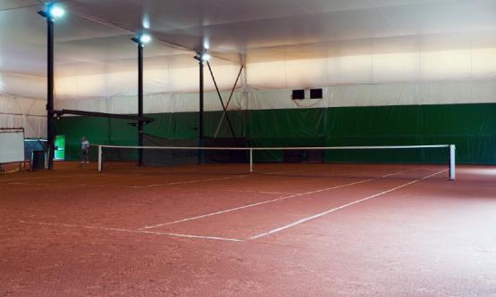 Sporting Corvetto A.S.D.