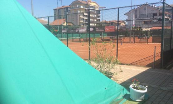 A.S.D. Tennis Club Alpignano