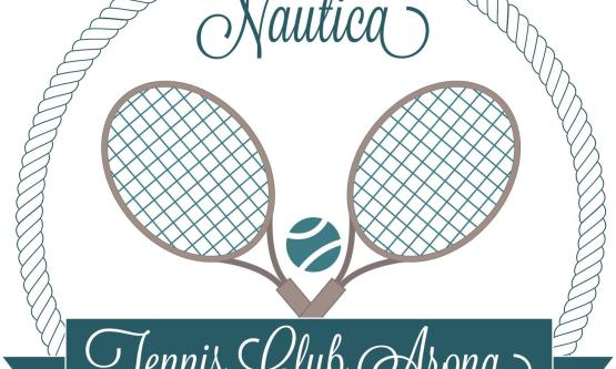Nautica Tennis Club Arona