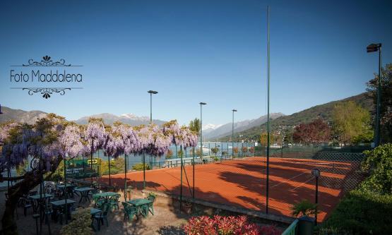 Tennis Altiora