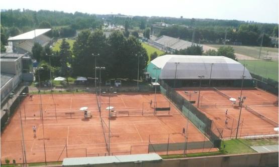 Tennis Club Sesto