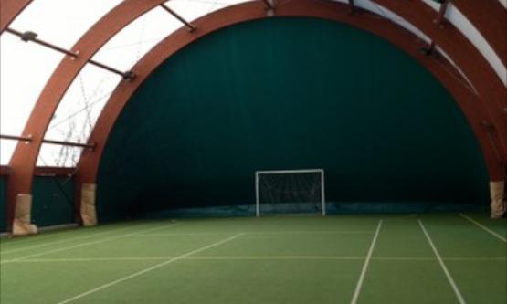 Tennis Giaveno