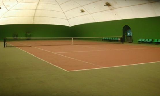 Tennis Club Colico
