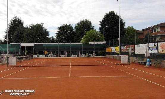 Tennis Club Offanengo A.s.d.