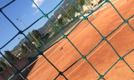 Sant'Isidoro Tennis