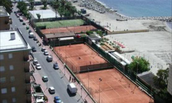 Amatori Tennis Armesi