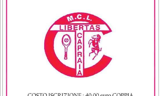 Circolo Tennis mcl Libertas Capraia