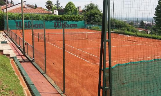 Sporting Club Saluzzo