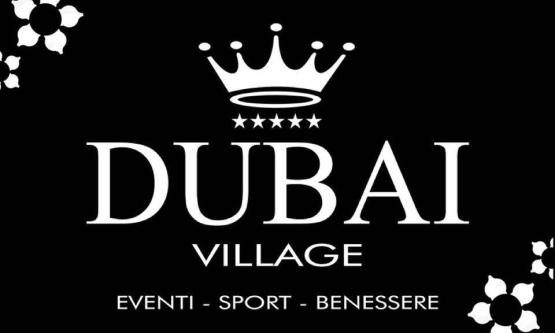 Dubai Village Camposano