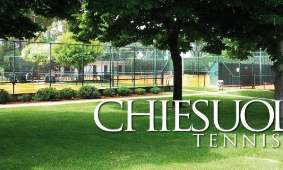 Chiesuola Tennis Club